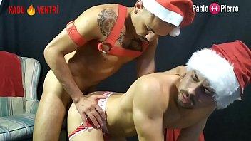 O Piru de Natal