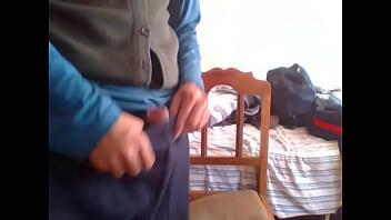 Porn abstainance Masturbación después de 90 días de abstinencia