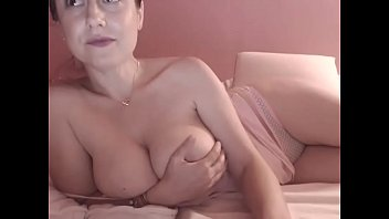 mis eva Private show chaturbate 2018