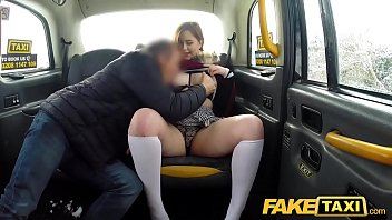 Hub pages-hot and sexy britney spears - Fake taxi sexy redhead hot taxi suck and fuck on a snowy day