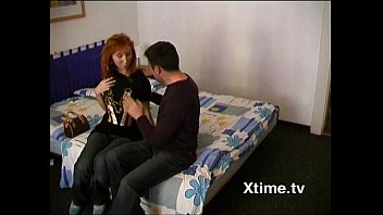 Hidden cam for a private couple fucking in a