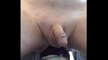 Stan mims gay porn star - More of flint, stan, and sleipnir