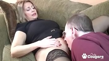 Chunky Mexican MILF Sandie Marquez Swallows A Cock With Her Big Ass