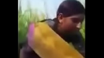hariyanvi village girl open cloth in forest sex mms.MP4