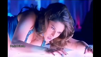 Madhuri Dixit Very Hot Boobs  cleavage