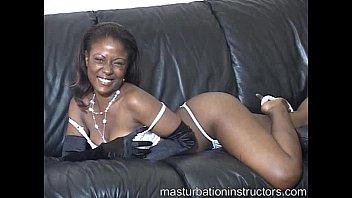 Tina Kay With Daynavendetta