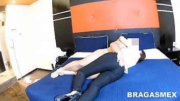 good moments having sex with my horny stepmom