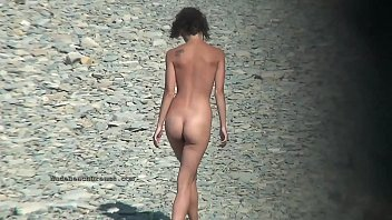 Free nude popstars Sexy chicks at the nudist beach