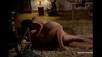 Jane Lyle Uncredited paidia tou Diavolou 1976