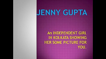Jenny Gupta Kolkata Escorts Service Call Girls