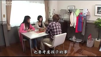 Under The Table Jap Porn #2