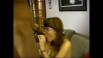 72 big dick black cock retro classic thumbnail