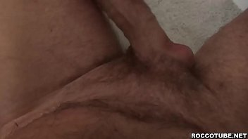 Two holes in penis - Alicia fox swallowed hard dick