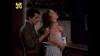 Two Strange Women (1981)