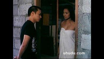 Bahu Barya sinhala movie uncensored - XVIDEOS COM