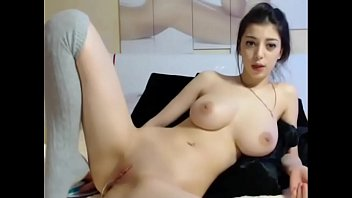 Webcam Jasmin Akrivy