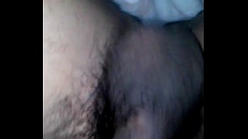 undcoverdogstlyl wet shaved  pussy