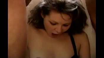 Смотреть порно ludmilla antonova