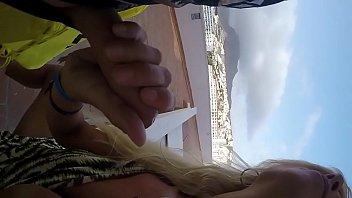 Love In Tenerife (Canary Islands) - www.camsex.fun