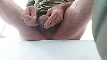 torturando as bolas