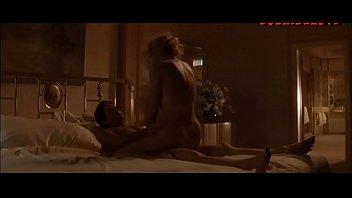 Sharon Stone long and passionate sex scene with Michael Douglas on DobriDelovi.com