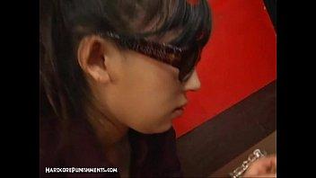 Japanese Bondage Sex - Extreme Bdsm Punishment Of Chihiro