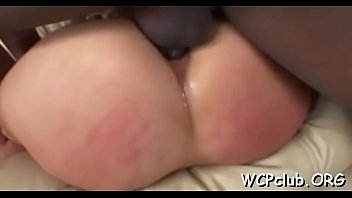 Sexy fre porn videos See sexy interracial screw