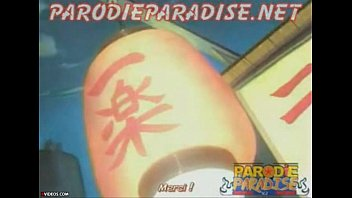 Sasuke e Sakurai thumbnail