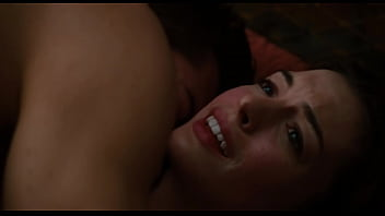 Anne hathaway nude havoc video Anne hathaway - love and other drugs 2010