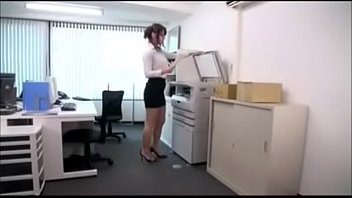 Where can i find japanese porn Where can i find the full version of this