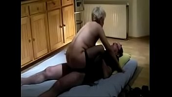 Shared Mature Wife Gives A Nice Cock Sucking