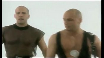 Right Said Fred - I`m Too Sexy (www.downloadsdefimes.blogspot.com.br)