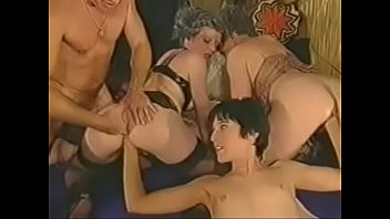 Older lady group porn - Old ladies extreme 44