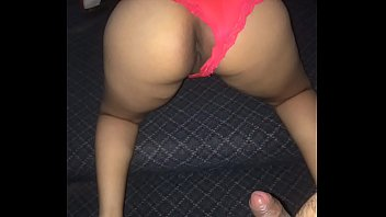 Fucked my sexy wife in some apartments
