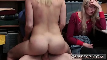Teen anal exam xxx A mother and pal's daughter who have been caught
