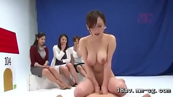 Japanese Family Tv Show Vol 5