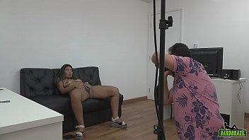 Julia Sato in nude photos the hairy milf