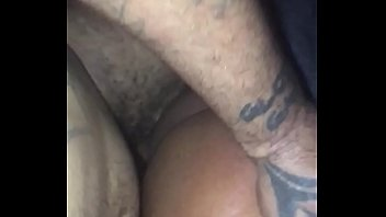 Brown Suga brown bottom | Video Make Love