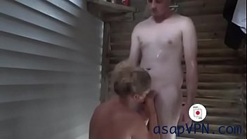 outside exhibitionist