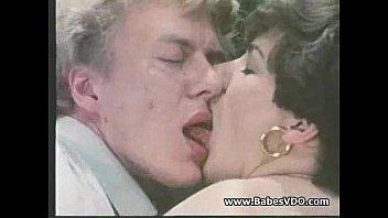 ledig anal sex anal sex videoer