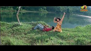 Nithya Movie Songs - Pattapagalu Song - Nithya Menon, Rejith Menon, Revathi, Shw HD