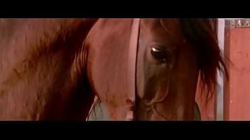 Bo Derek In Bolero (1984)   6