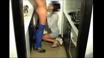 Mexican porno lorena plumber porn tube