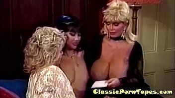 Hot anal sex movies samples Amazing retro eighties porno