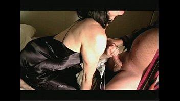 Amateur milf mature stream Amateur mature wife blowjob and facial