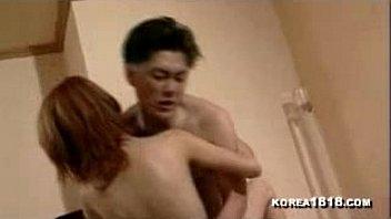 standing fuck(more videos http://koreancamdots.com) thumbnail