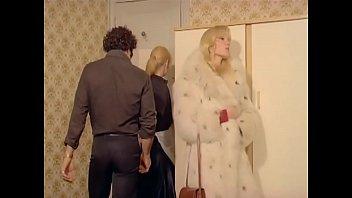 La Maison des Phantasmes 1978 (dubbed)