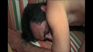 Two French Mature Women Rimming And Strapon A Guy