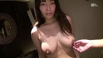 こどもの日は母乳で乾杯 宮田加奈子 2