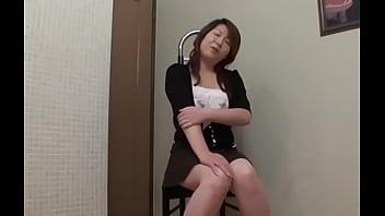 4555422 japanese chubby mure yoko tomoda 43years no.3